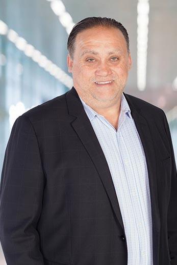 Tom Squillacioti