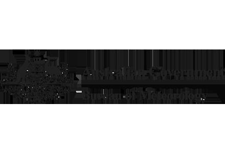 BOM Logo