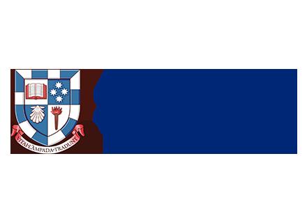 Shore School Logo