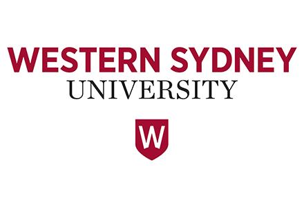 Western Sydney Unviversity
